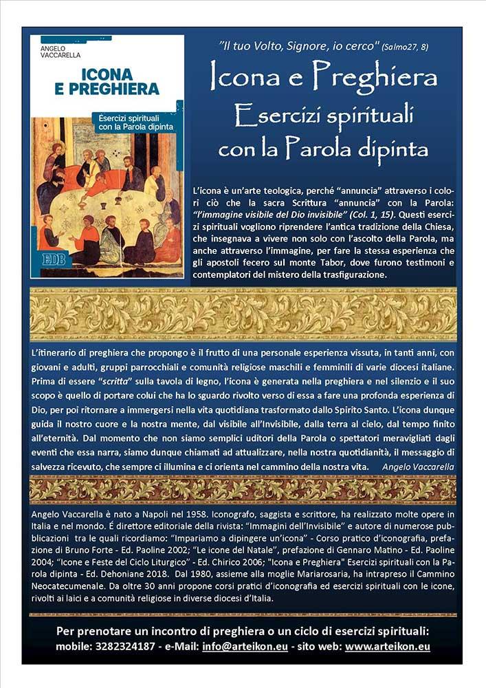 Siti di incontri online spirituali